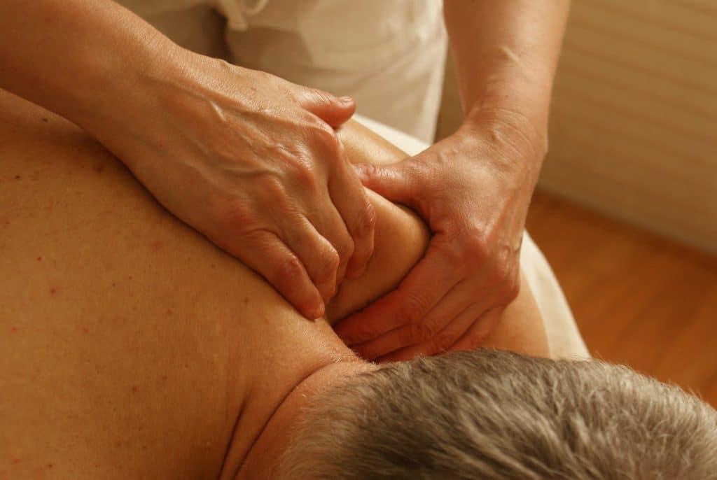 massage-dynamisant-sportif