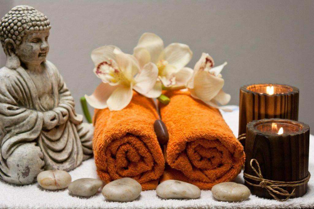 massage-traditionnel-thai