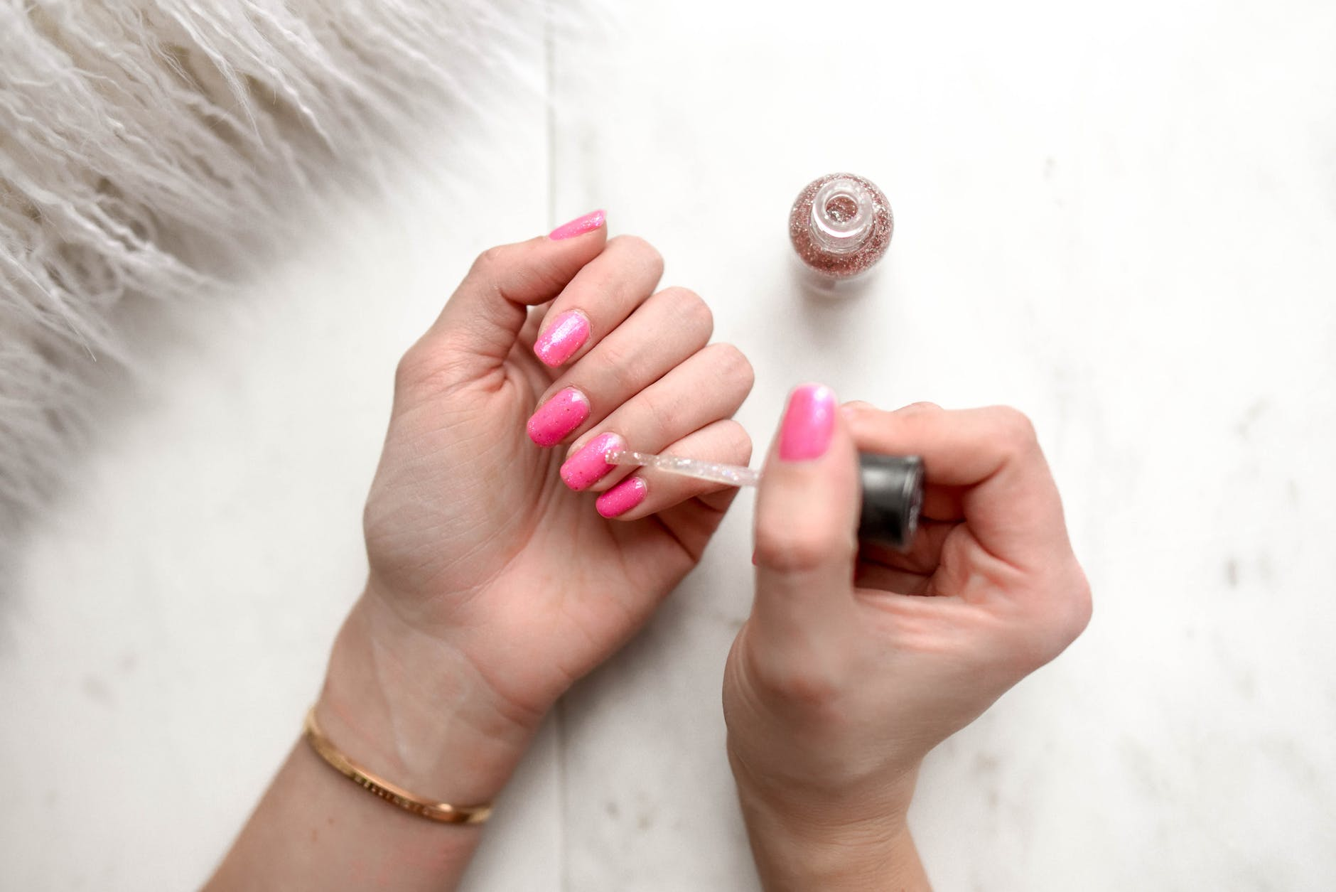 soin-des-ongles